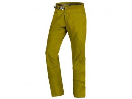 Ocun kalhoty Honk Pants Men 01