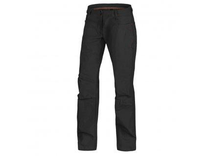 Ocún kalhoty Zera Pants Women 01