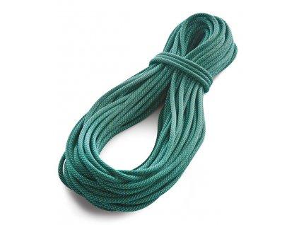 Tendon lano Master 9,4