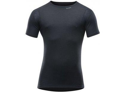 Devold triko HIKING MAN T shirt