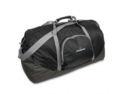 Lifeventure taška Packable Duffle 01