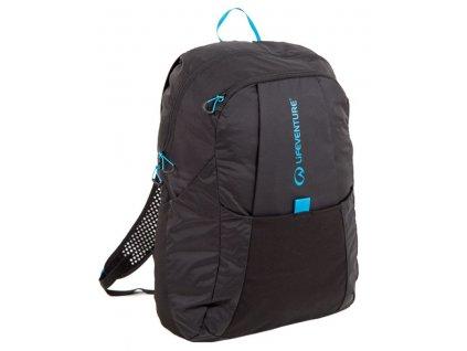 Lifeventure batoh Packable Backpack 25L 011