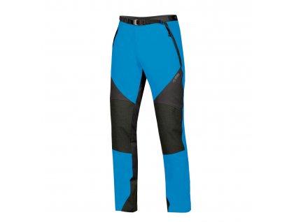 Direct Alpine kalhoty KAISER 05