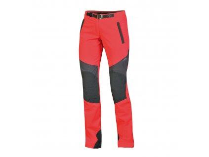 Direct Alpine kalhoty CIVETTA 1.0 01