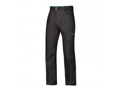 Direct Alpine kalhoty EDGE 01