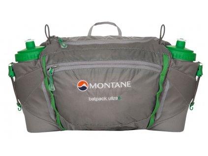 Montane ledvinka Batpack Ultra 6 01