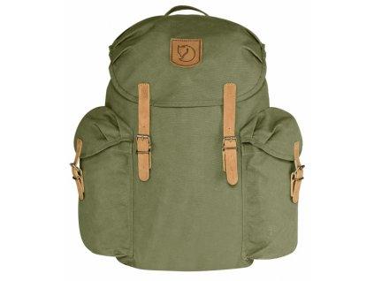 Fjallraven batoh Övik Backpack 20 01