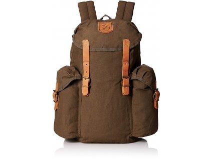 Fjallraven batoh Övik Backpack 15 02