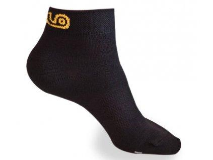 Asolo nízké ponožky by NANOsox 01