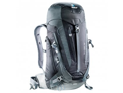 Deuter batoh ACT Trail 30 01