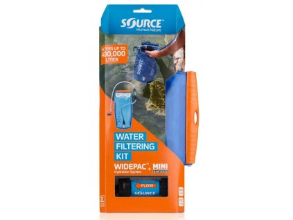 widepac hydration sawyer filter