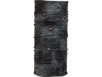 High Point multifunkční šátek GOLAY 01