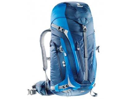 Deuter batoh ACT Trail PRO 40 03