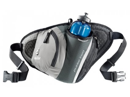 Deuter ledvinka Pulse II 01