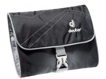 Deuter hygienická taška Wash Bag I 01