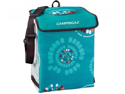 Campingaz chladicí taška MINIMAXI 19L 01