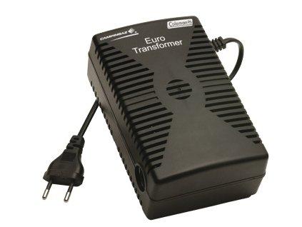 Campingaz adaptér 23012V k chladícím boxům 01