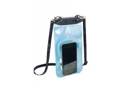 Ferrino pouzdro na mobil TPU WATERPROOF BAG 11 X 20 01