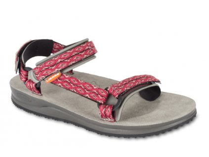 Lizard sandály SH Woman 03