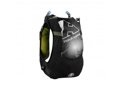 RaidLight běžecký batoh Responsiv 10L race vest 02