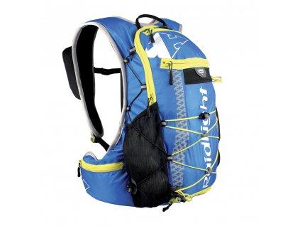 RaidLight běžecký batoh Trail XP 14 Evo 01