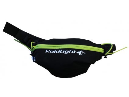 RaidLight ledvinka Trail Active Belt 01
