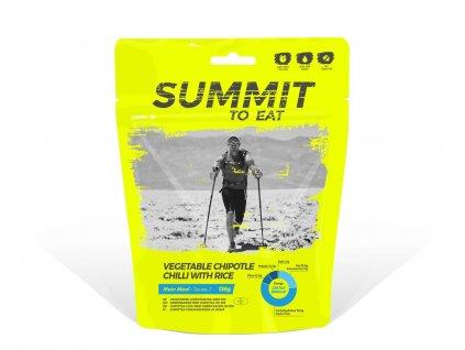 Summit to eat hlavní jídlo 1 porce 01