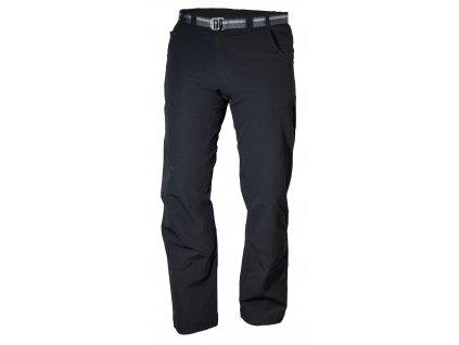 Warmpeace kalhoty TORG II 01