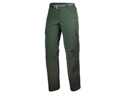 Warmpeace kalhoty TORPA II LADY 01
