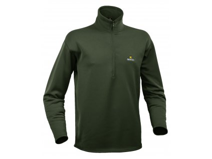 Warmpeace pulover FRAM Powerstretch 01