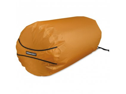 Thermarest obal NeoAir Pump Sack 01