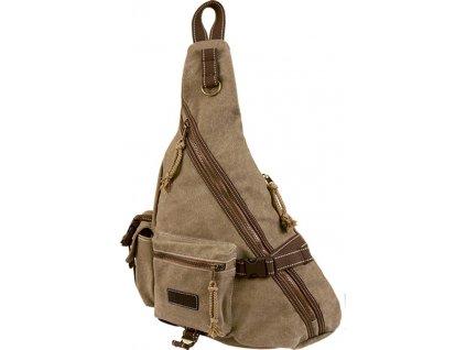 Frendo taška Vintage Chest Bag