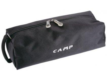 Camp obal na mačky CRAMPON CASE