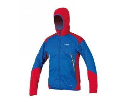 Direct Alpine bunda Alpha jacket 2.0