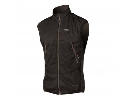 Direct Alpine vesta ALPHA VEST 2.0