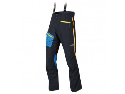 Direct Alpine kalhoty DEVIL ALPINE pants 02