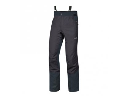 Direct Alpine kalhoty EIGER 4.0  + Teal prací prostředek Sport Neutral 250ml