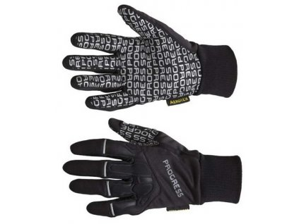 Progress rukavice SNOWRIDE GLOVES 01
