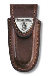 Victorinox kožené pouzdro na nůž 58mm
