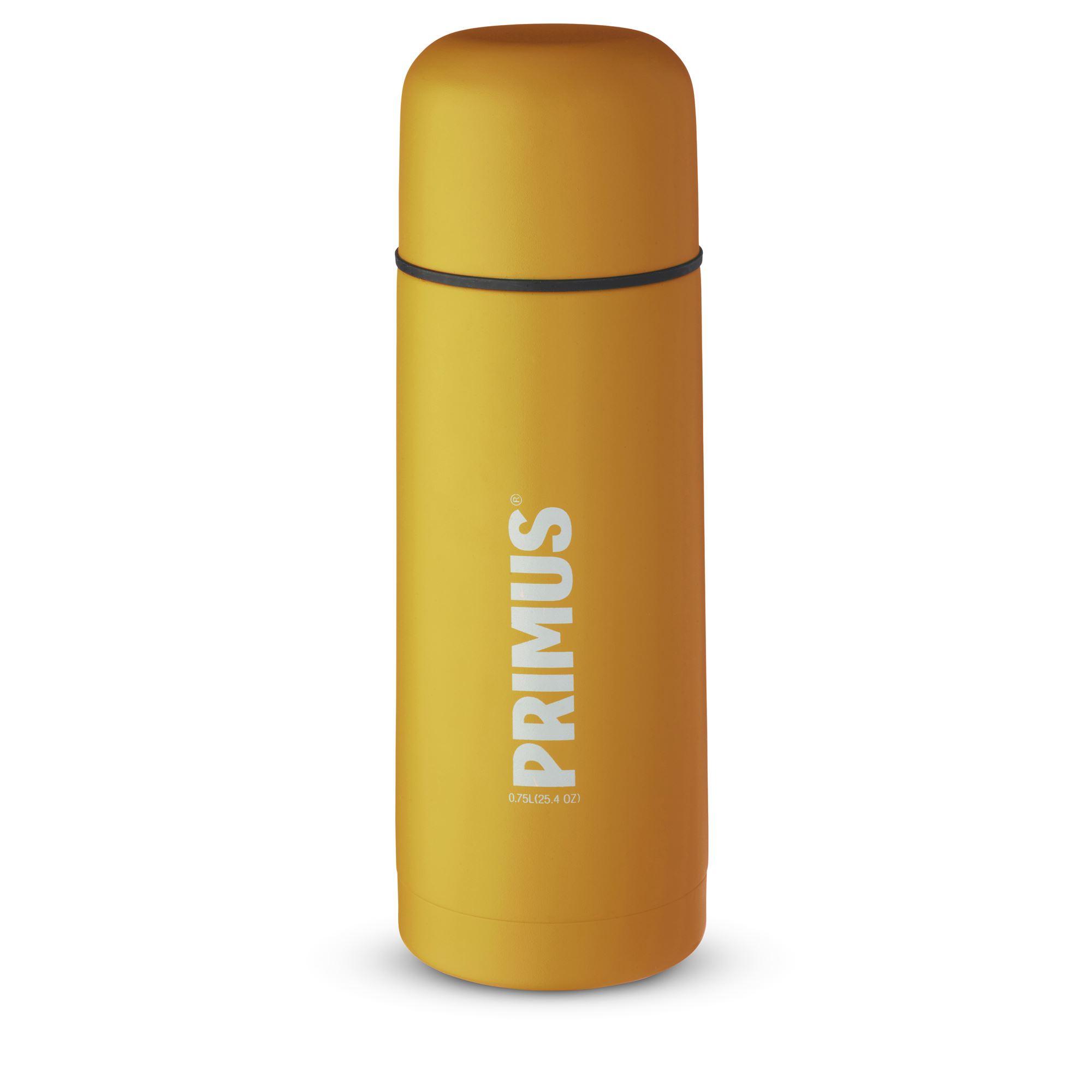 Primus termoska C&H Vacuum Bottle 0.75l colour Barva: fialová