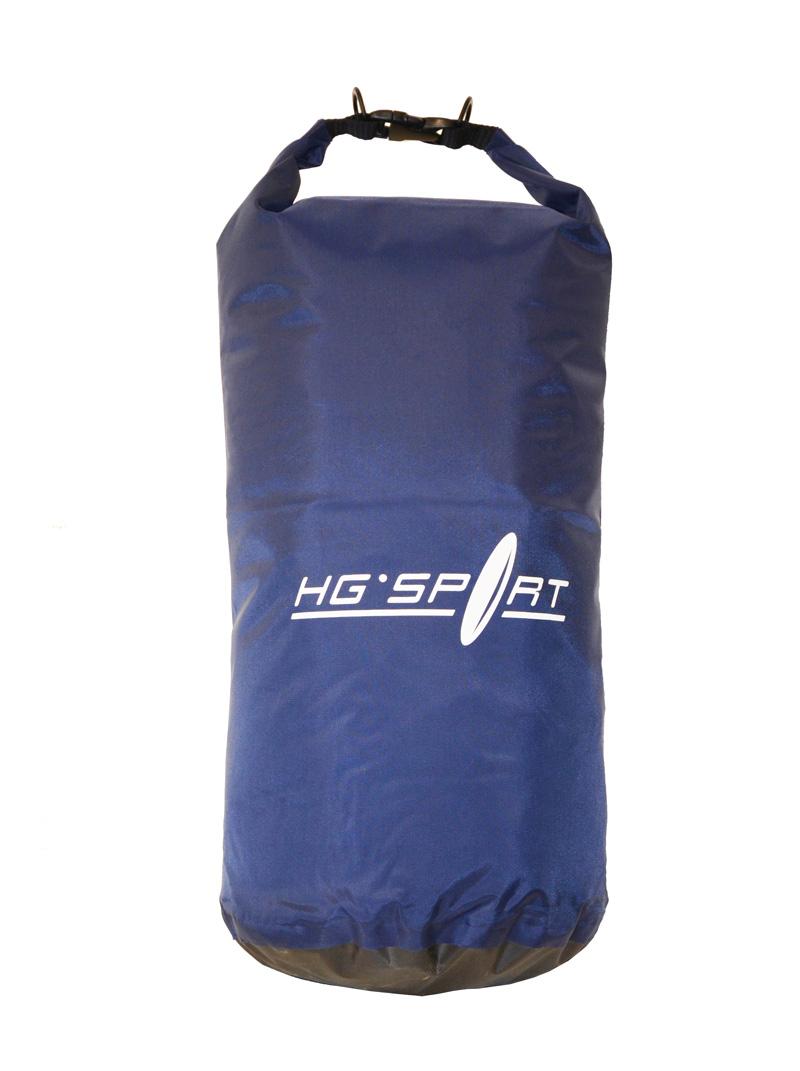 HG Sport lodní pytel 12l nylon