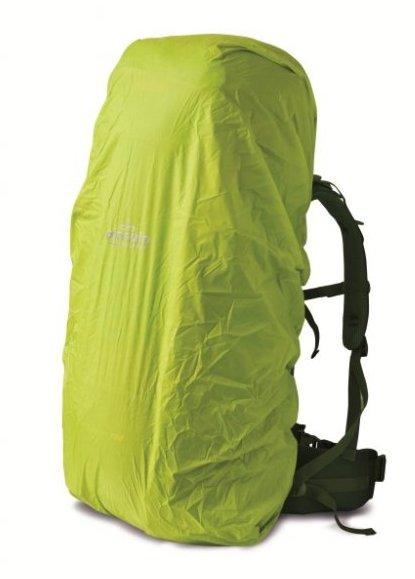Pinguin pláštěnka na batoh (raincover) vel.M 35-55 l