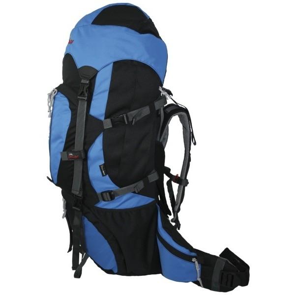 Doldy batoh Pumori TR 65 Barva: Modrá