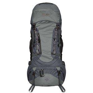 Prima Basic batoh Trekker 75 Barva: šedá