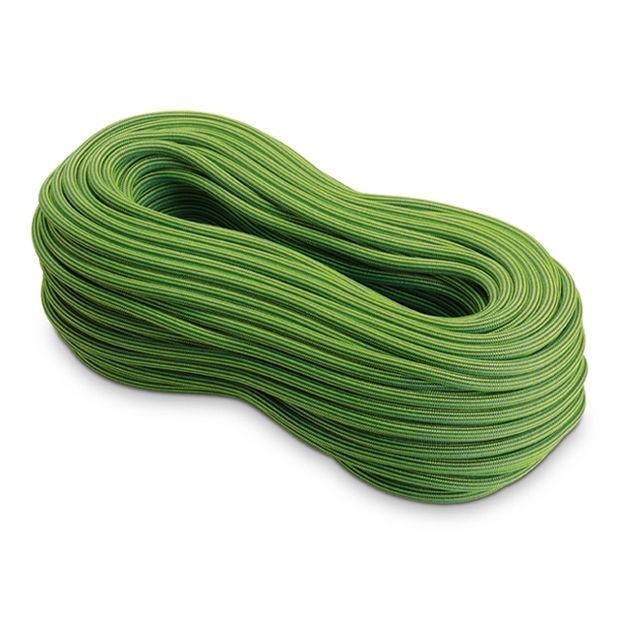 Ocún jednoduché lano Ultimate 9,4 mm 80m
