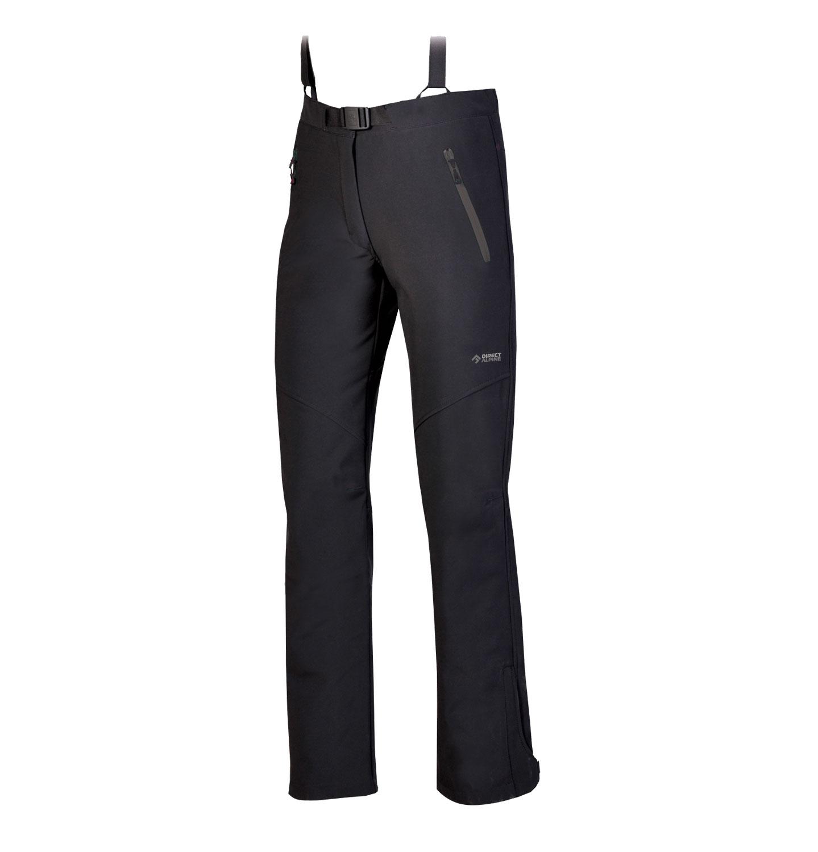 Direct Alpine kalhoty Sissi 2.0 Velikost: S