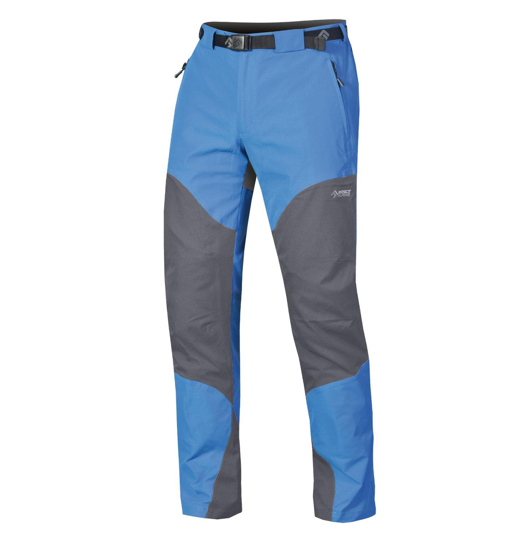 Direct Alpine kalhoty PATROL 4.0 Barva: Modrá, Velikost nebo typ: M