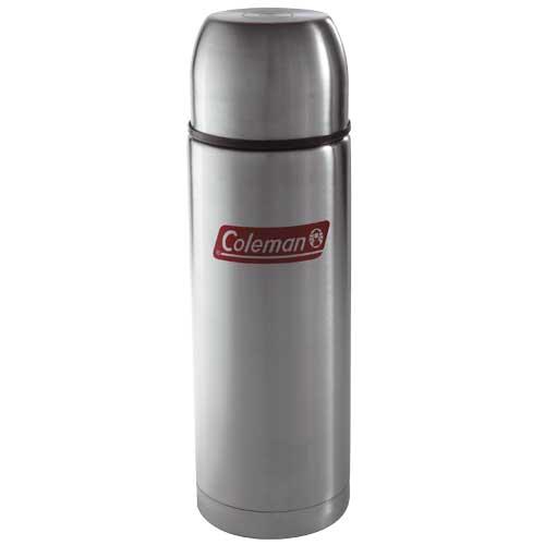 Coleman termoska 0,75l