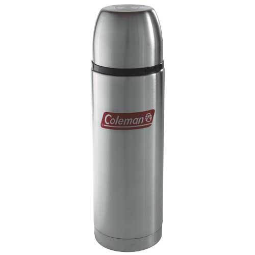 Coleman termoska 1l