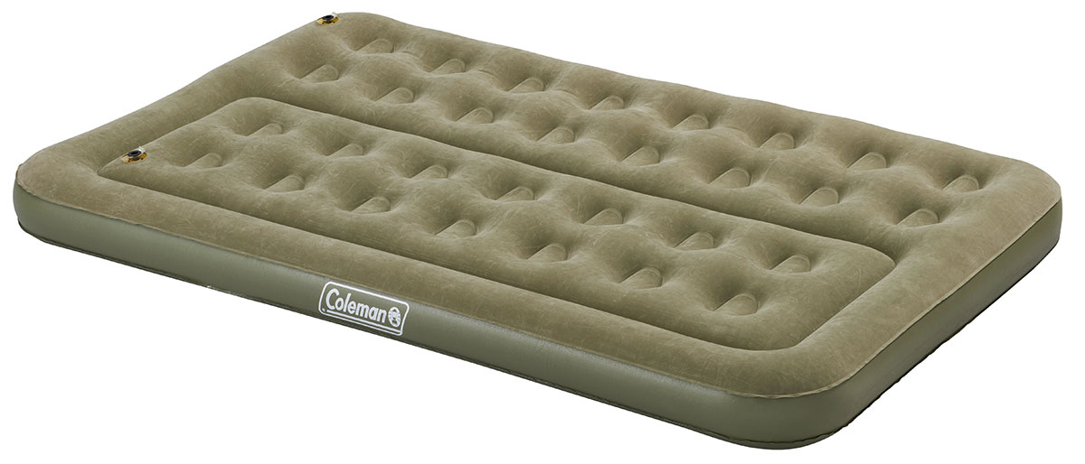 Coleman matrace Comfort Bed Compact Double